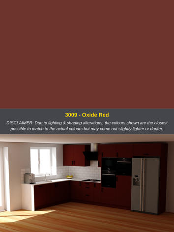 3009 - Oxide Red.png