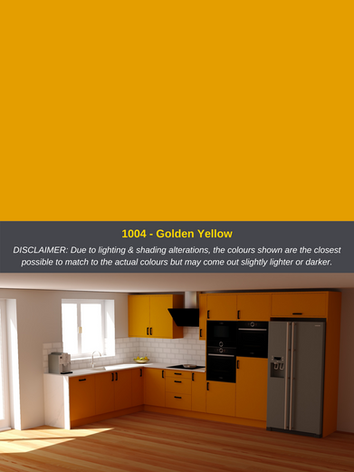 1004 - Golden Yellow.png