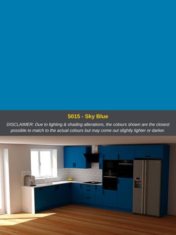 5015 - Sky Blue.png