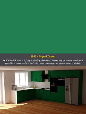 6032 - Signal Green.png
