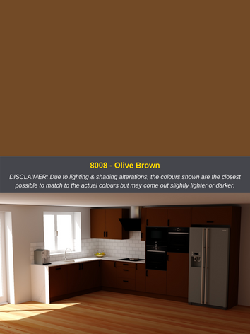 8008 - Olive Brown.png
