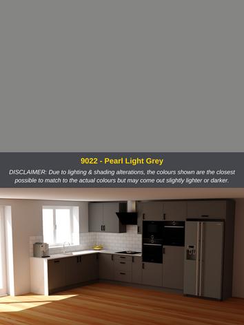 9022 - Pearl Light Grey.png