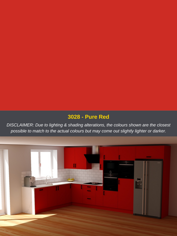 3028 - Pure Red.png