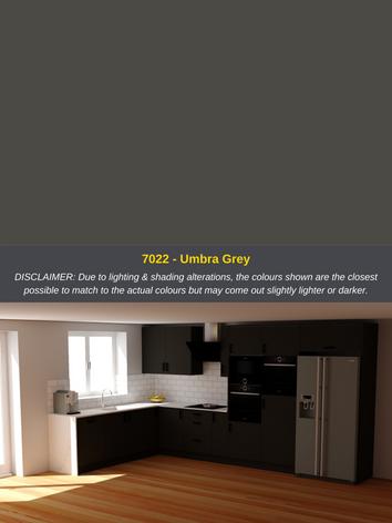 7022 - Umbra Grey.png