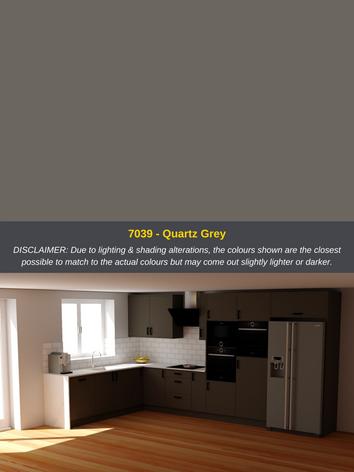 7039 - Quartz Grey.png