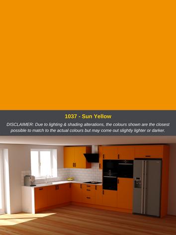 1037 - Sun Yellow.png