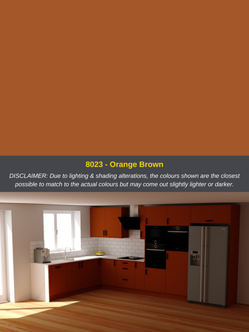 8023 - Orange Brown.png