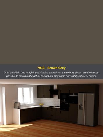 7013 - Brown Grey.png