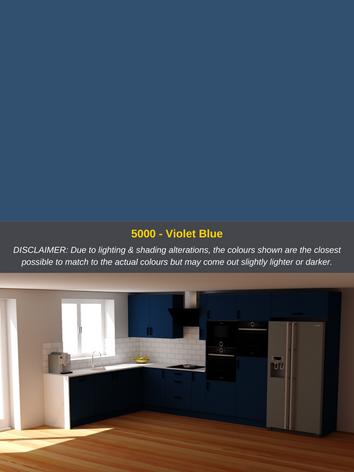 5000 - Violet Blue.png