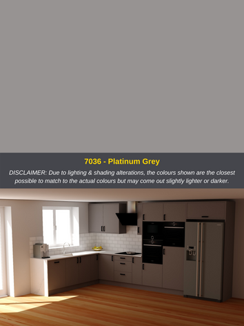 7036 - Platinum Grey.png