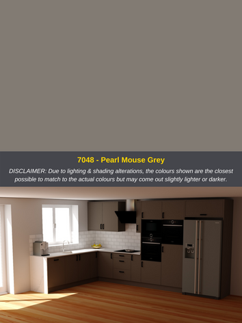 7048 - Pearl Mouse Grey.png