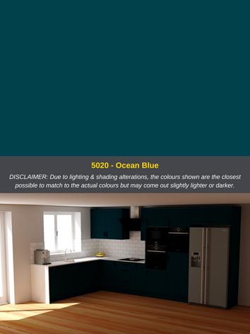 5020 - Ocean Blue.png