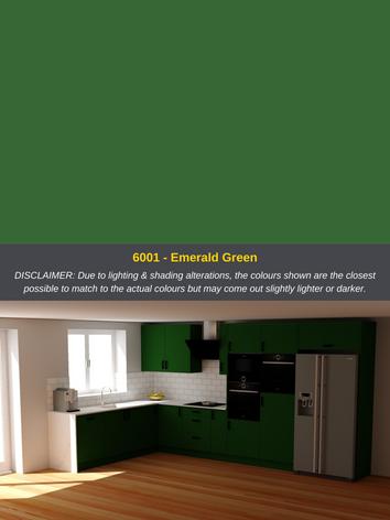 6001 - Emerald Green.png