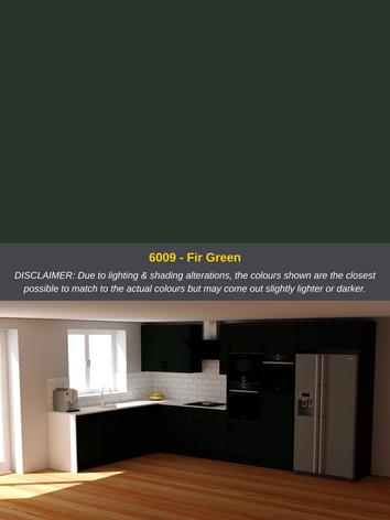 6009 - Fir Green.png