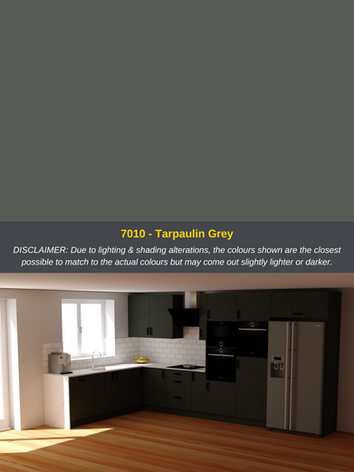 7010 - Tarpaulin Grey.png