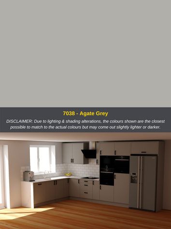 7038 - Agate Grey.png