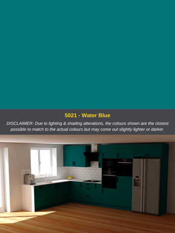 5021 - Water Blue.png