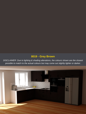 8019 - Grey Brown.png