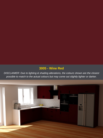 3005 - Wine Red.png