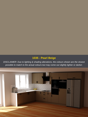 1035 - Pearl Beige.png