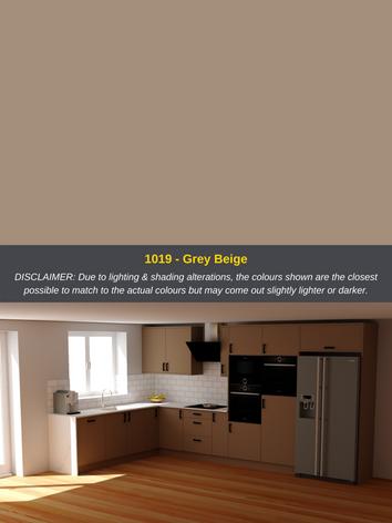 1019 - Grey Beige.png