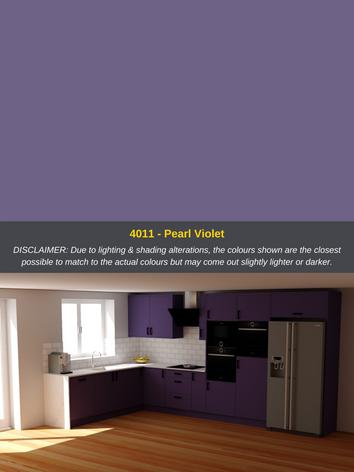 4011 - Pearl Violet.png
