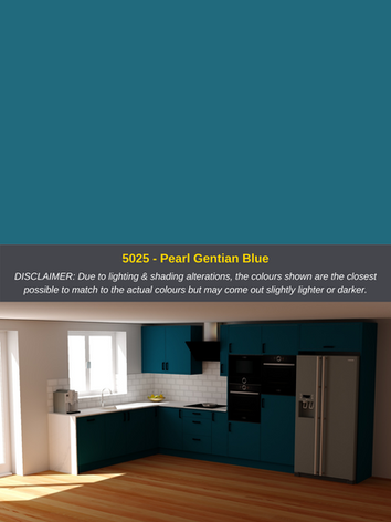 5025 - Pearl Gentian Blue.png