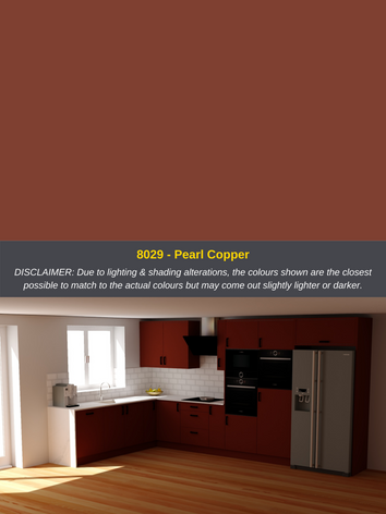 8029 - Pearl Copper.png