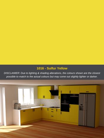 1016 - Sulfur Yellow.png