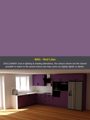 4001 - Red Lilac.png