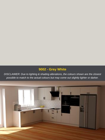 9002 - Grey White.png