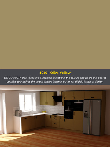 1020 - Olive Yellow.png