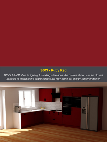 3003 - Ruby Red.png