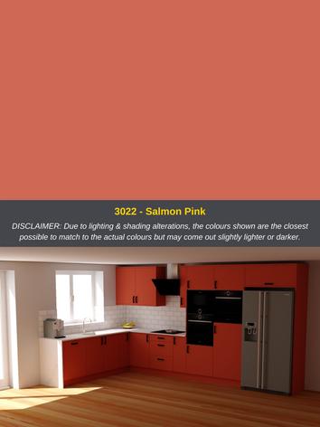 3022 - Salmon Pink.png