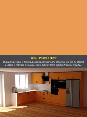 1034 - Pastel Yellow.png