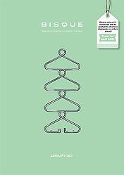 radiators-brochure-cover.jpg