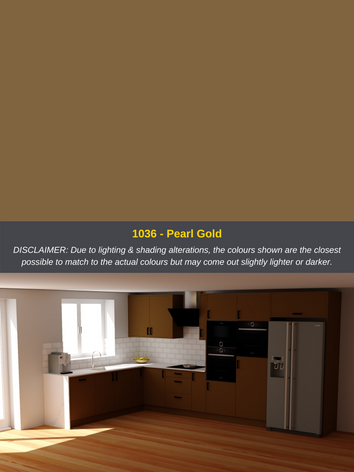 1036 - Pearl Gold.png