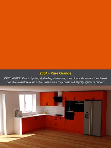 2004 - Pure Orange.png