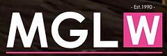 MGLW.jpg