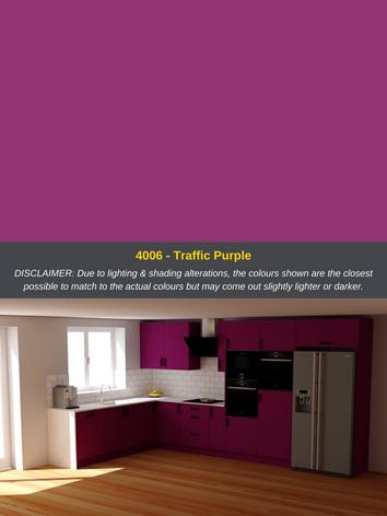 4006 - Traffic Purple.png