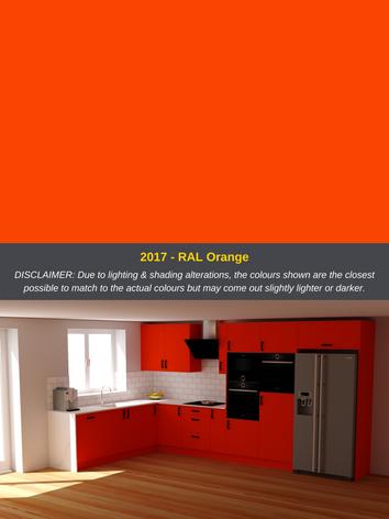 2017 - RAL Orange.png
