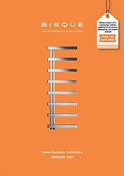 towel-brochure-cover.jpg