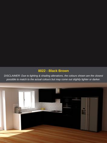 8022 - Black Brown.png