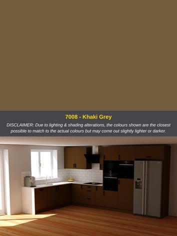 7008 - Khaki Grey.png
