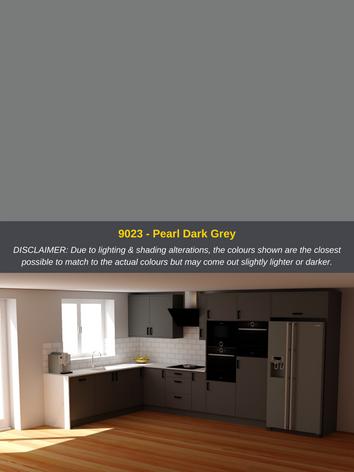 9023 - Pearl Dark Grey.png