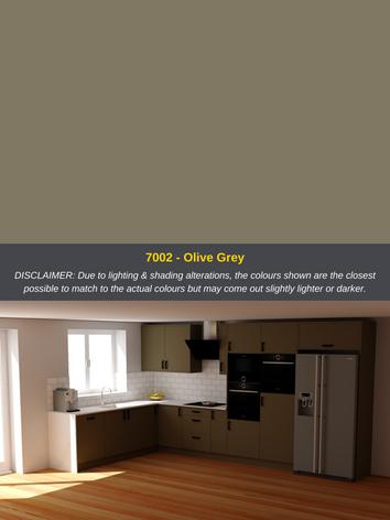 7002 - Olive Grey.png
