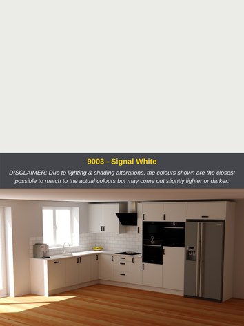 9003 - Signal White.png
