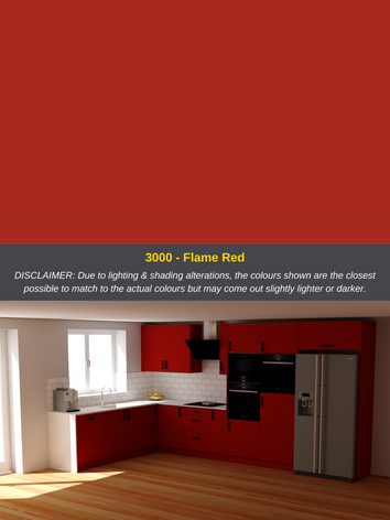 3000 - Flame Red.png