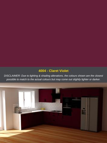 4004 - Claret Violet.png