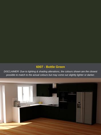6007 - Bottle Green.png